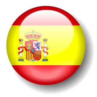 Spain clipart #7, Download drawings