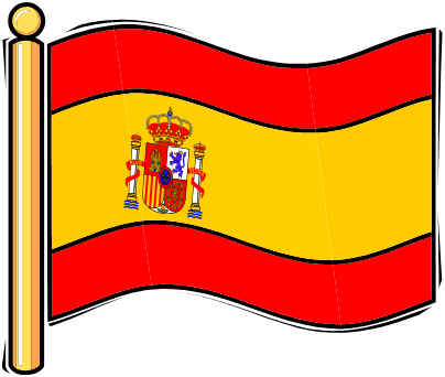 Spain clipart #16, Download drawings