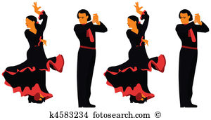 Spain clipart #19, Download drawings
