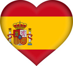 Spain clipart #3, Download drawings