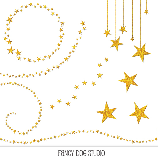 Sparkles clipart #6, Download drawings