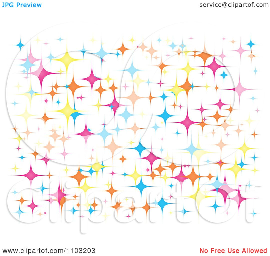 Sparkles clipart #8, Download drawings