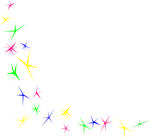 Sparkles clipart #12, Download drawings