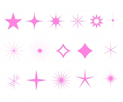Sparkles svg #975, Download drawings
