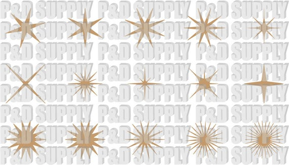 Sparkles svg #978, Download drawings