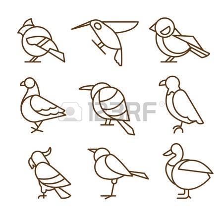 Sparrowhawk coloring #2, Download drawings