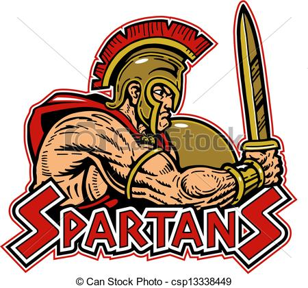 Sparta clipart #4, Download drawings