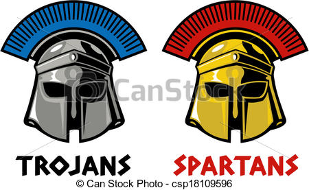 Sparta clipart #9, Download drawings