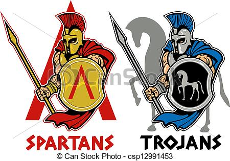Sparta clipart #18, Download drawings
