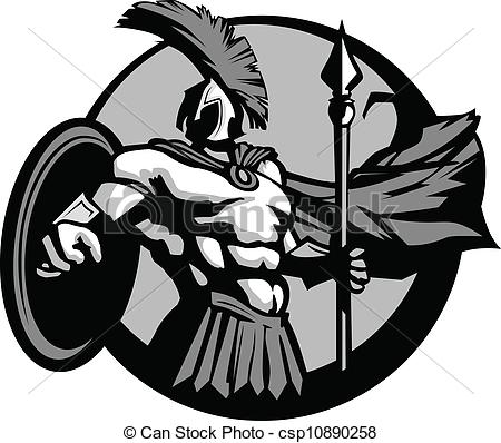 Sparta clipart #14, Download drawings