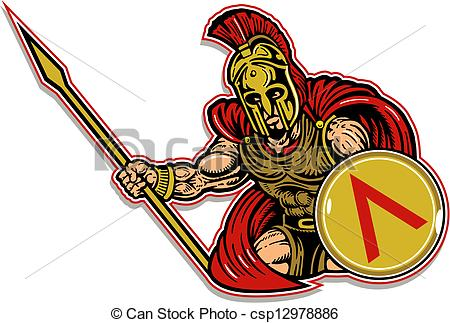 Sparta clipart #13, Download drawings