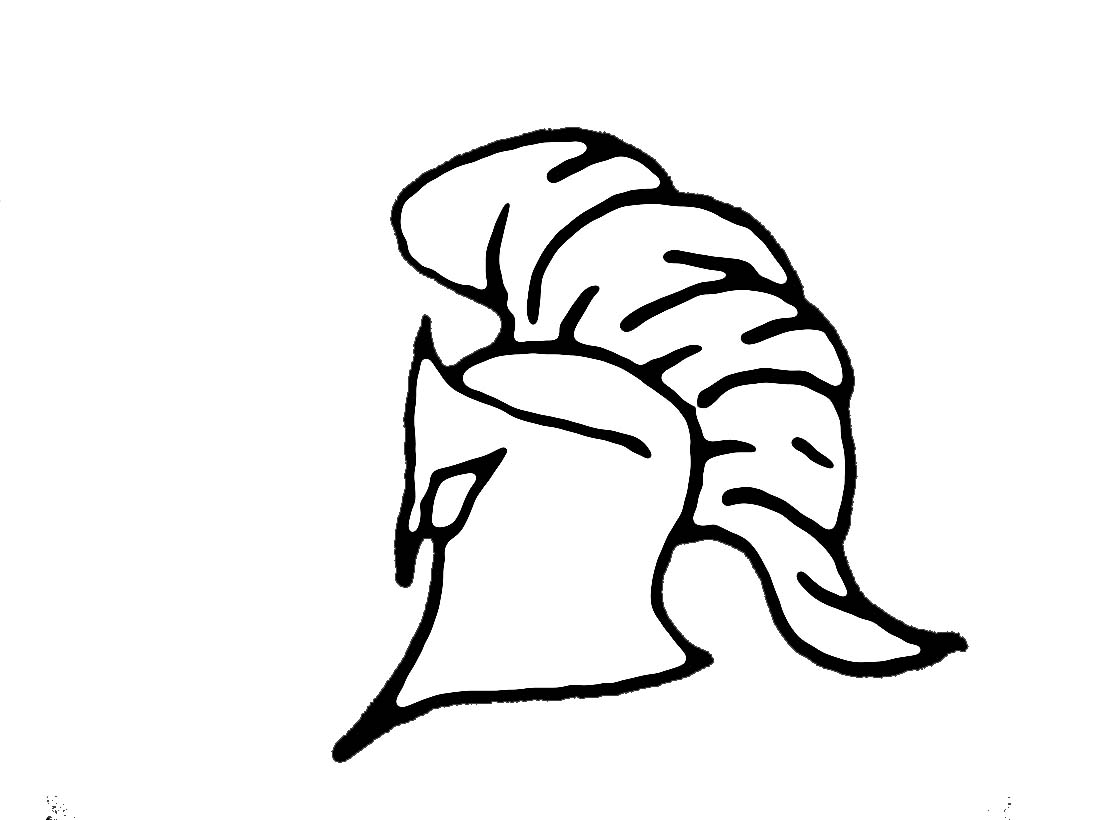 Sparta clipart #16, Download drawings