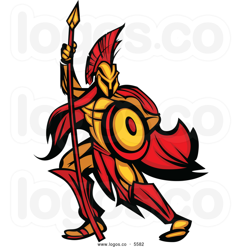 Sparta clipart #15, Download drawings