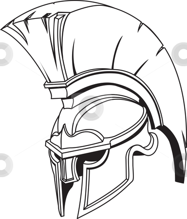 Sparta coloring #8, Download drawings