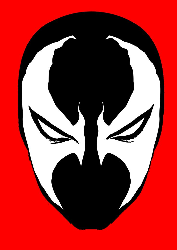 Spawn clipart #12, Download drawings