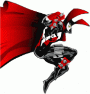 Spawn clipart #18, Download drawings