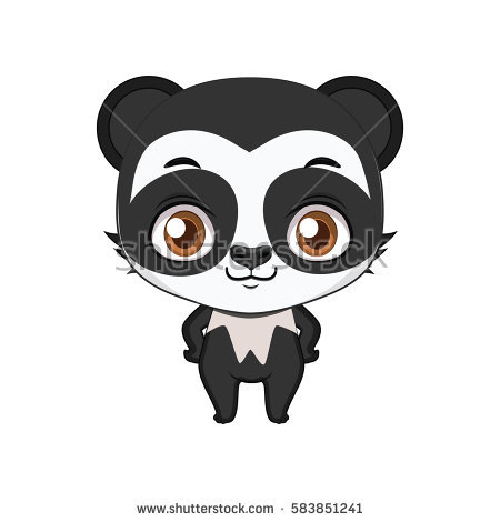 Spectacled Bear clipart #6, Download drawings