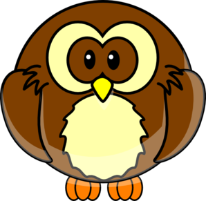 Spectacled Owl clipart #20, Download drawings