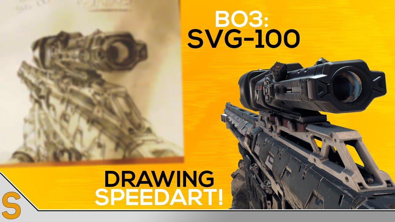 Speed Art svg #13, Download drawings