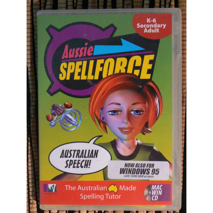 Spellforce coloring #10, Download drawings