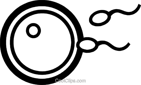 Sperm svg #19, Download drawings