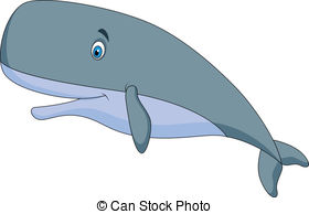 Sperm Whale clipart #3, Download drawings