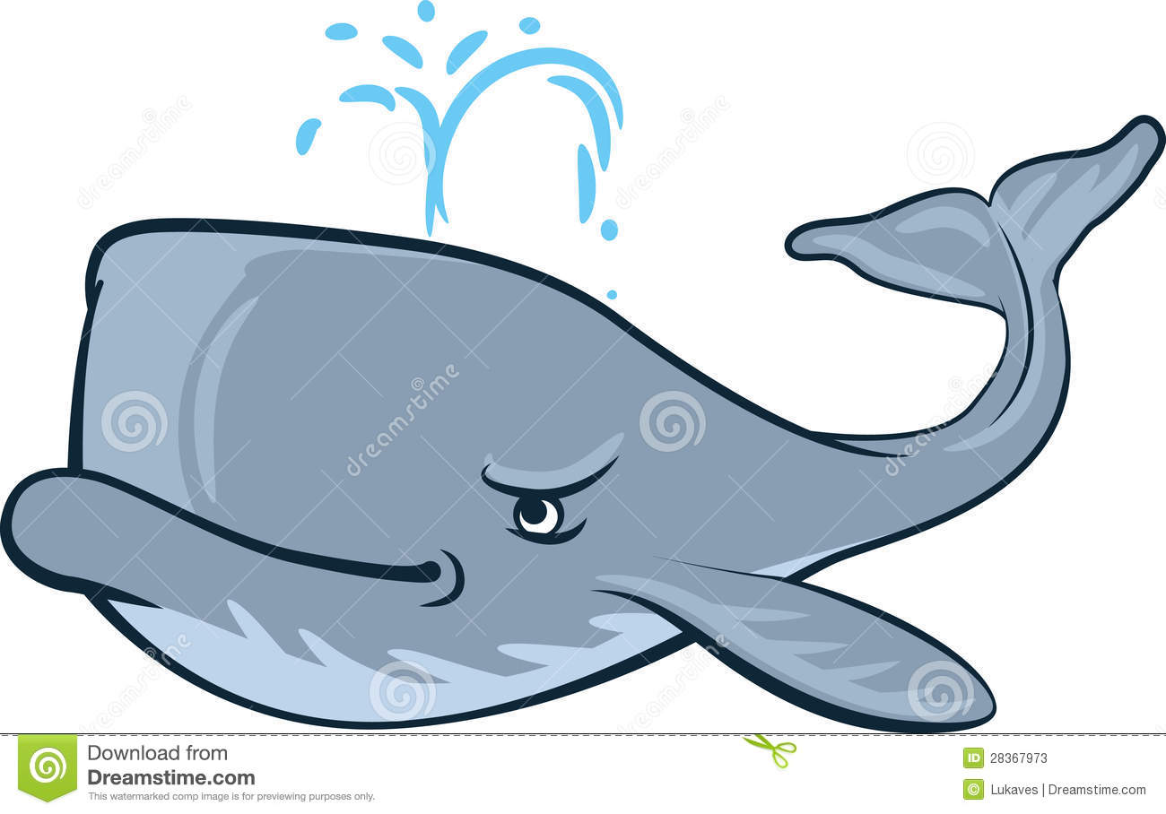 Sperm Whale clipart #19, Download drawings
