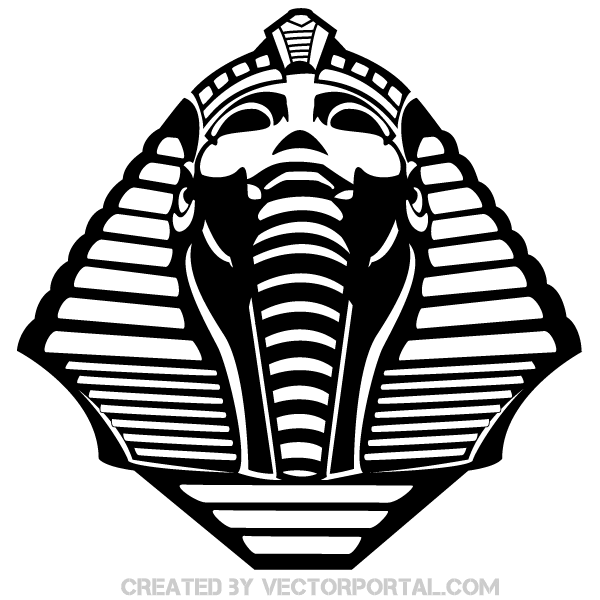 Sphynx clipart #18, Download drawings