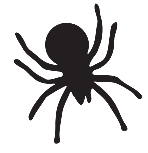 Spider svg #12, Download drawings