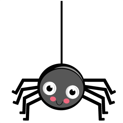 Spider svg #10, Download drawings