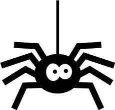 Spider svg #8, Download drawings