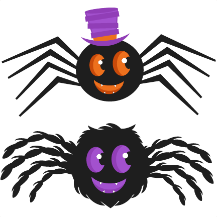 Spider svg #1, Download drawings