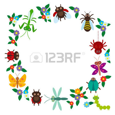 Spider Wasp clipart #12, Download drawings