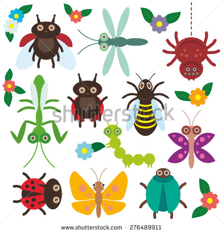 Spider Wasp clipart #6, Download drawings