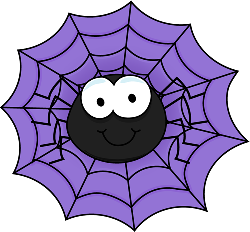 Spider clipart #8, Download drawings
