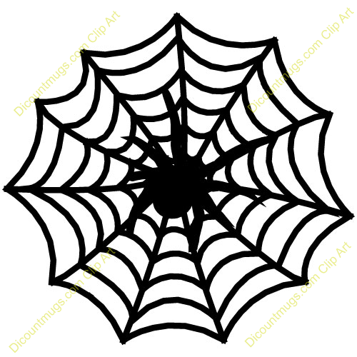 Spider Web clipart #6, Download drawings