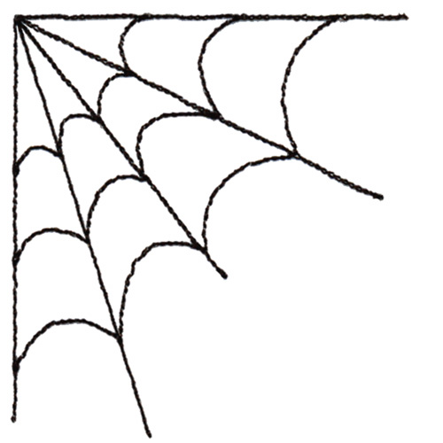 Spider Web clipart #7, Download drawings