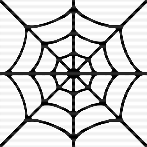 Spider Web clipart #17, Download drawings
