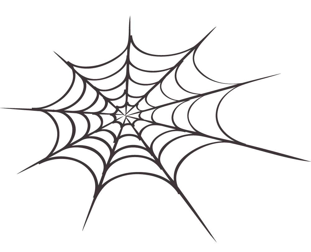 Spider Web clipart #9, Download drawings