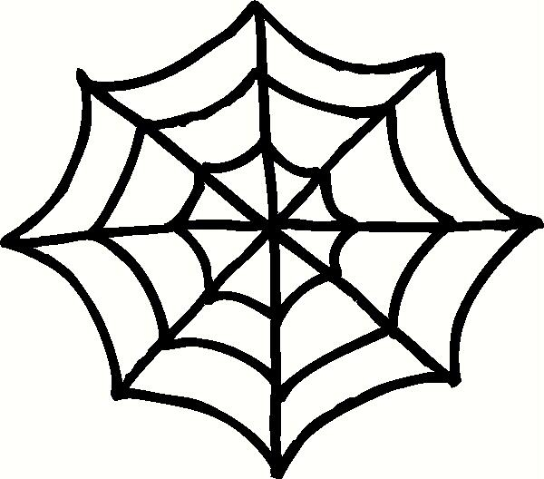 Spider Web clipart #18, Download drawings