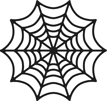 Spider Web svg #19, Download drawings