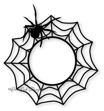 Spider Web svg #14, Download drawings