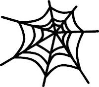 Spider Web svg #11, Download drawings