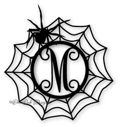 Spider Web svg #13, Download drawings