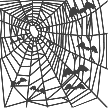 Spider Web svg #8, Download drawings