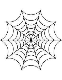 Spider Web svg #12, Download drawings