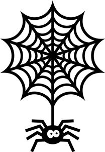 Spider Web svg #20, Download drawings