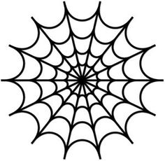 Spider Web svg #4, Download drawings