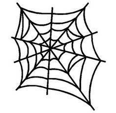 Spider Web svg #18, Download drawings