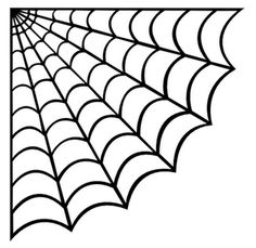 Spider Web svg #16, Download drawings